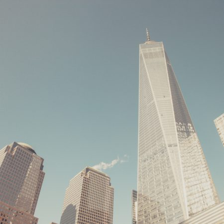 buildings-731232 - ridimensionata