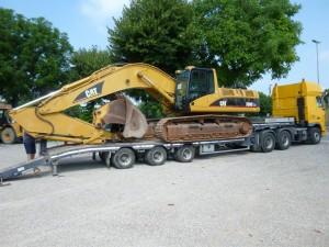 phot excavator